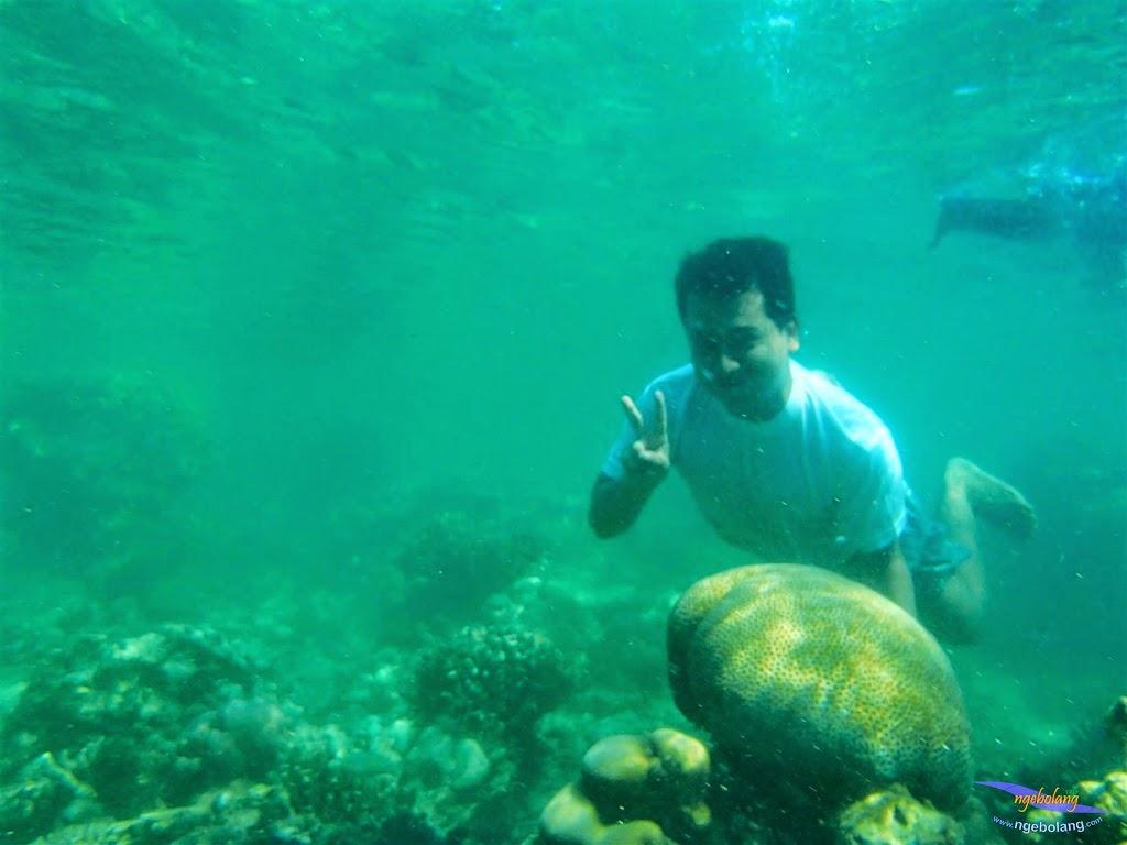 pulau harapan, 23-24 mei 2015 panasonic 09