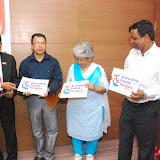Launching of Accessibility Friendly Telangana, Hyderabad Chapter - DSC_1215.JPG
