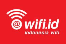 welcome9 wifi id login