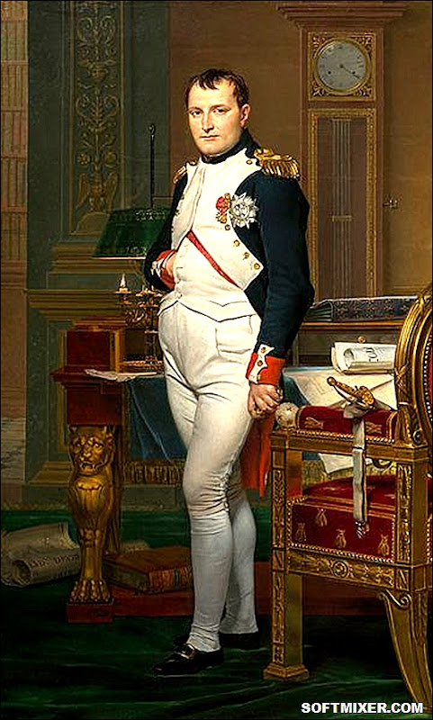 360px-Jacques-Louis_David_-_The_Emperor_Napoleon_in_His_Study_at_the_Tuileries_-_Google_Art_Project_2
