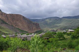 D0388 (6)-FOW-Armenia