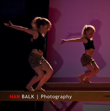 Han Balk Agios Theater Avond 2012-20120630-117.jpg