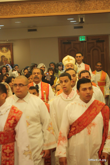 Feast of the Resurrection 2010 - IMG_1194.JPG