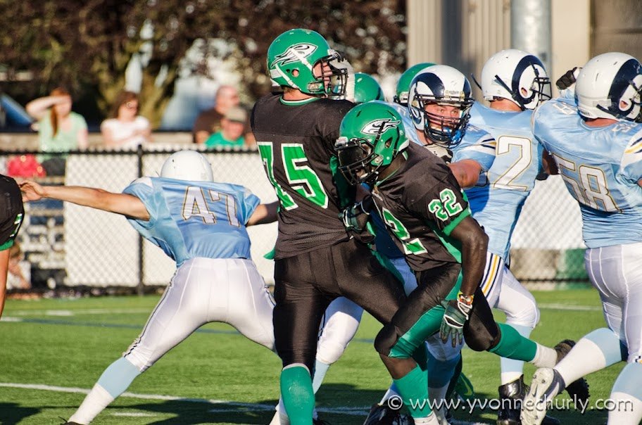 2013 Huskers vs Rams - _DSC8316.jpg