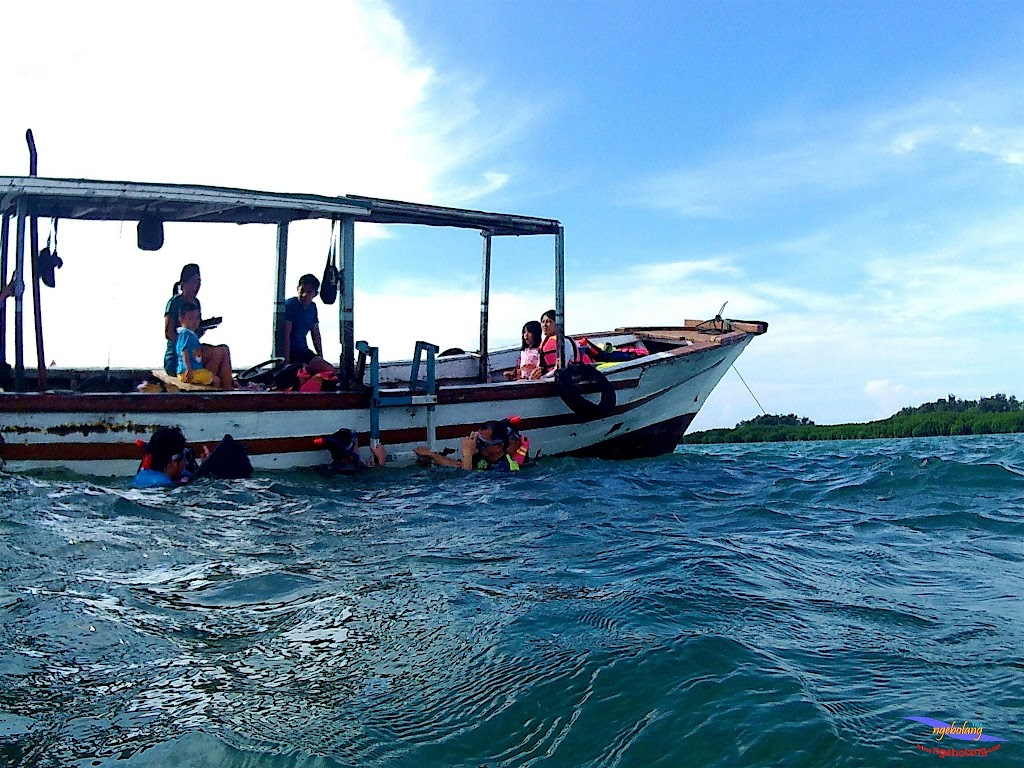 family trip pulau pari 140716 GoPro 65