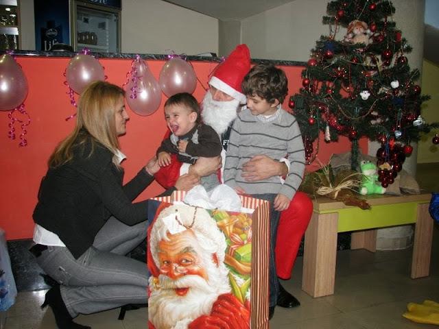 Deda Mraze, Deda Mraze - IMG_8682.JPG