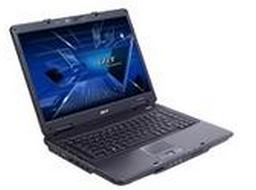 Acer TravelMate 5730 drivers download for windows 7 64bit 32bit