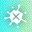 Creative Block TV's profile photo