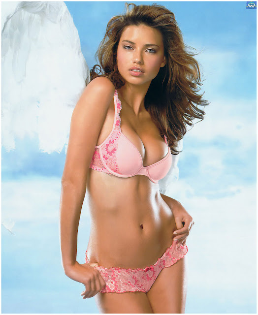 Picasa Web : Adriana Lima Biography Adriana Lima Birth name Adriana Francesca Lima