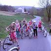 wycieczka_rowerowa_dsm_-_u_20130427_1748016670.jpg