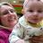 Becky Ann Stephens avatar image