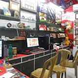 Kolkata - Budgebudge