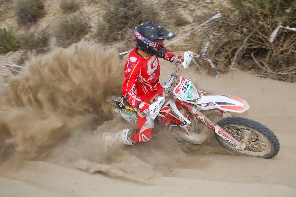 2014 Diogo Ventura - Espanha3.jpg