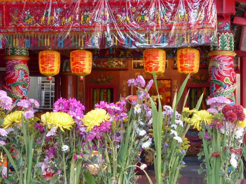 Taipei, Yilan, Datong, Luoding - P1020912.JPG
