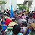 Moratoriun Rano Mandul, Ratusan Nelayan Demo