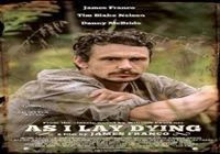 Ver As I Lay Dying (2013) Online