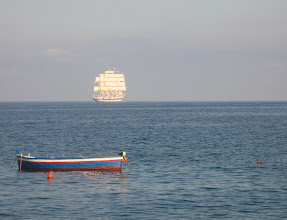 Photo: Carlo Malengo_Mediterraneo