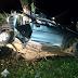 Grave acidente causa duas mortes na BR 386