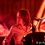 Rock Festival Assen-41.jpg