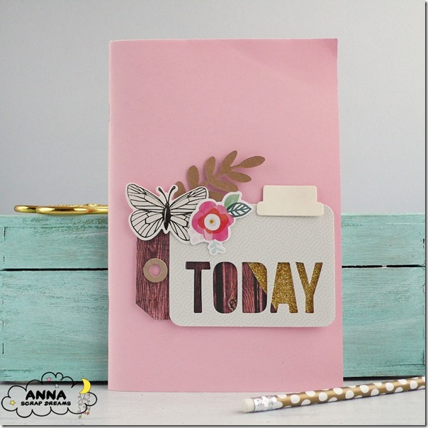scrap-booking-mini-album-today-1