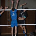 2011-03-23_Herren_vs_Enns_005.JPG