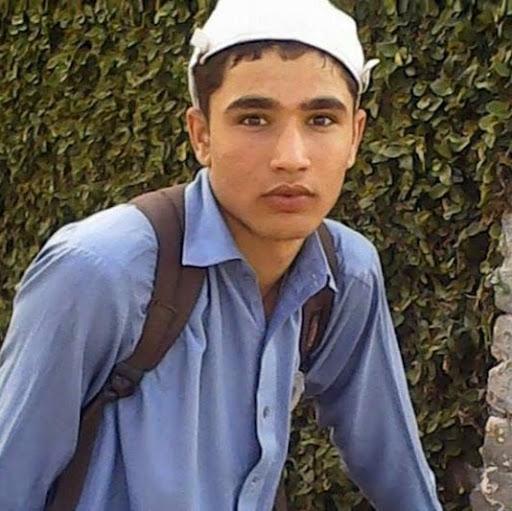 <b>Adil KhAn</b> (Dear)&#39;s profile