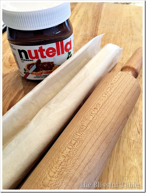 nutella twist 5a
