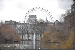 London, 20 de Febrero de  2015, - 60