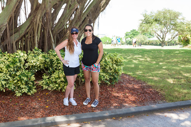 2015 Golf Tournament - 2015%2BLAAIA%2BConvention-1650.jpg