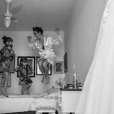 Wedding photographer Thiago Lyra (thiagolyra). Photo of 03.09.2018