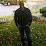 Damon Williams's profile photo