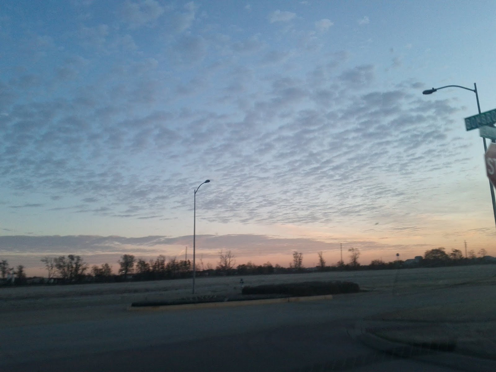 Sky - IMG_20111208_070712.jpg