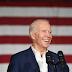 Joe Biden Wins Primaries in Florida, Illinois and Arizona: Highlights