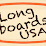 Longboards USA's profile photo