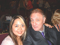 Richard Bandler Psychologist 7