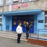Bardo Śląskie. Zdjęcia dzięki uprzejmości www.malawiosna.pl - P1030120.jpg