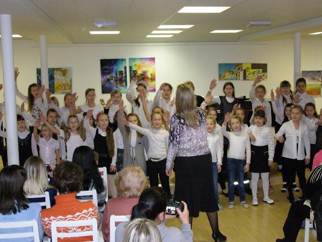 Eesti Iseseisvuspäevale  pühendatud kontsert - P2210005.JPG