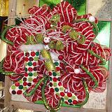 christmas wreath2.jpg