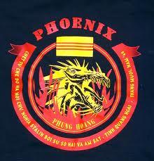 the phoenix program douglas valentine pdf download