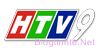 HTV9 Online