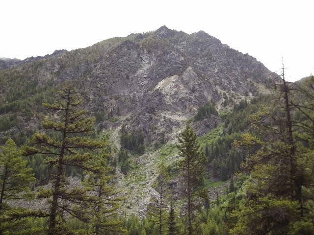 White water/hike 2014 - DSCF3466.JPG