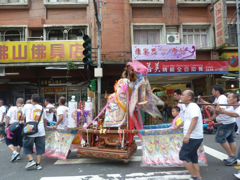 Ming Sheng Gong à Xizhi (New Taipei City) - P1340058.JPG