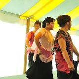 OLGC Harvest Festival - 2011 - GCM_OLGC-%2B2011-Harvest-Festival-126.JPG