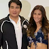 AFTER GABBY CONCEPCION IN 'FIRST YAYA', SANYA LOPEZ IS PAIRED WITH SEN. BONG REVILLA IN 'AGIMAT NG AGILA' TO START IN MAY