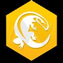 ActiveState Komodo IDE 10 Full Keygen