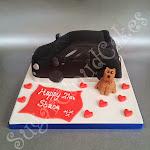 Car&Dog.jpg