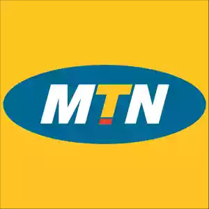 MTN Pulse - How To Get 1GB For N200 On MTN 1