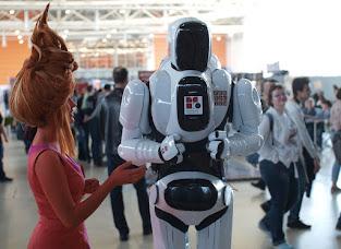 Go and Comic Con 2017, 259.jpg