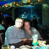 Birthday at Downtown Aquarium - 100_6128.JPG