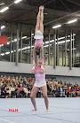 Han Balk Fantastic Gymnastics 2015-4996.jpg